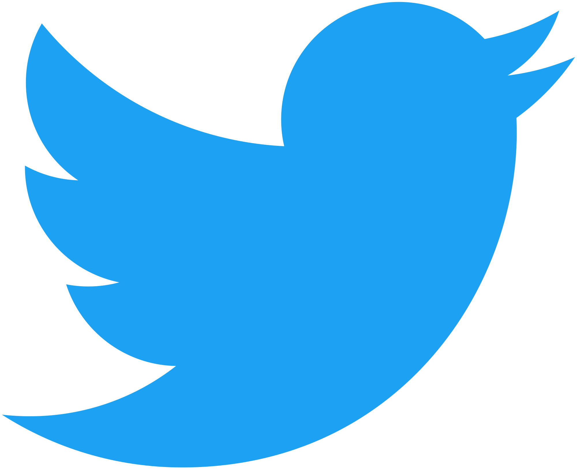 Twitter bird logo 2012svg